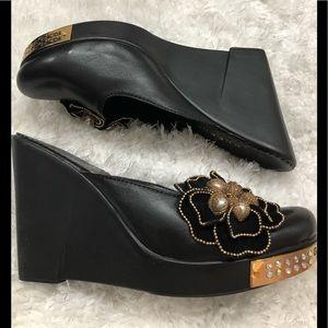 G.U.E.R.O shoes collection